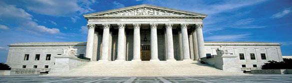 legal-building